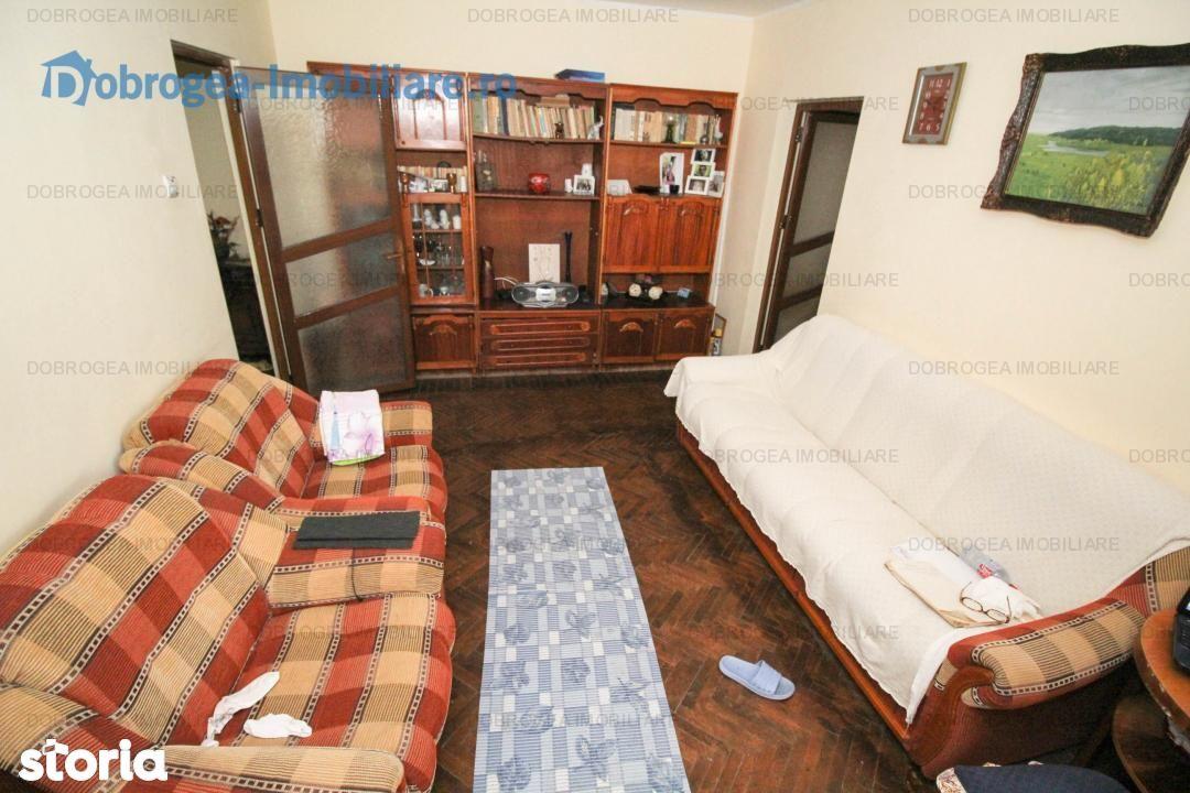 Apartament de vanzare, Tulcea (judet), Aleea Merișor - Foto 10
