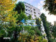 Apartament de vanzare, București (judet), Aleea Budacu - Foto 17