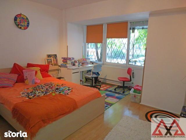 Apartament de vanzare, Bucuresti, Sectorul 3, Calea Calarasilor - Foto 9