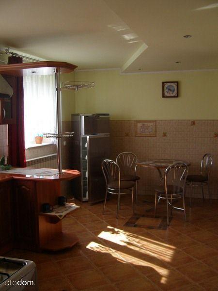 Dom na sprzedaż, Dębowiec, jasielski, podkarpackie - Foto 5