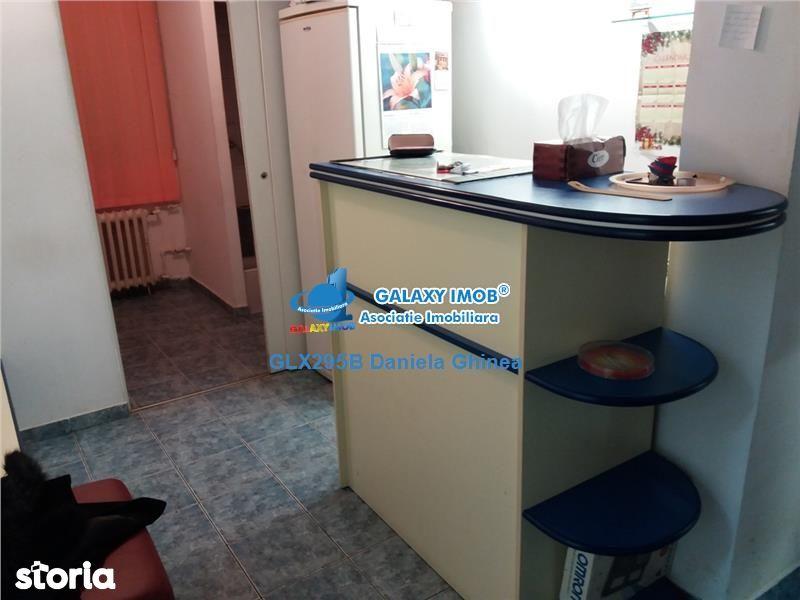 Apartament de vanzare, București (judet), Strada Serg. Maj. Dumitru Samoilă - Foto 5