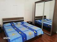 Apartament de inchiriat, Prahova (judet), Strada Toma Caragiu - Foto 13