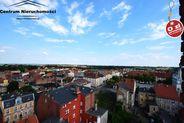 Dom na sprzedaż, Chełmno, chełmiński, kujawsko-pomorskie - Foto 8