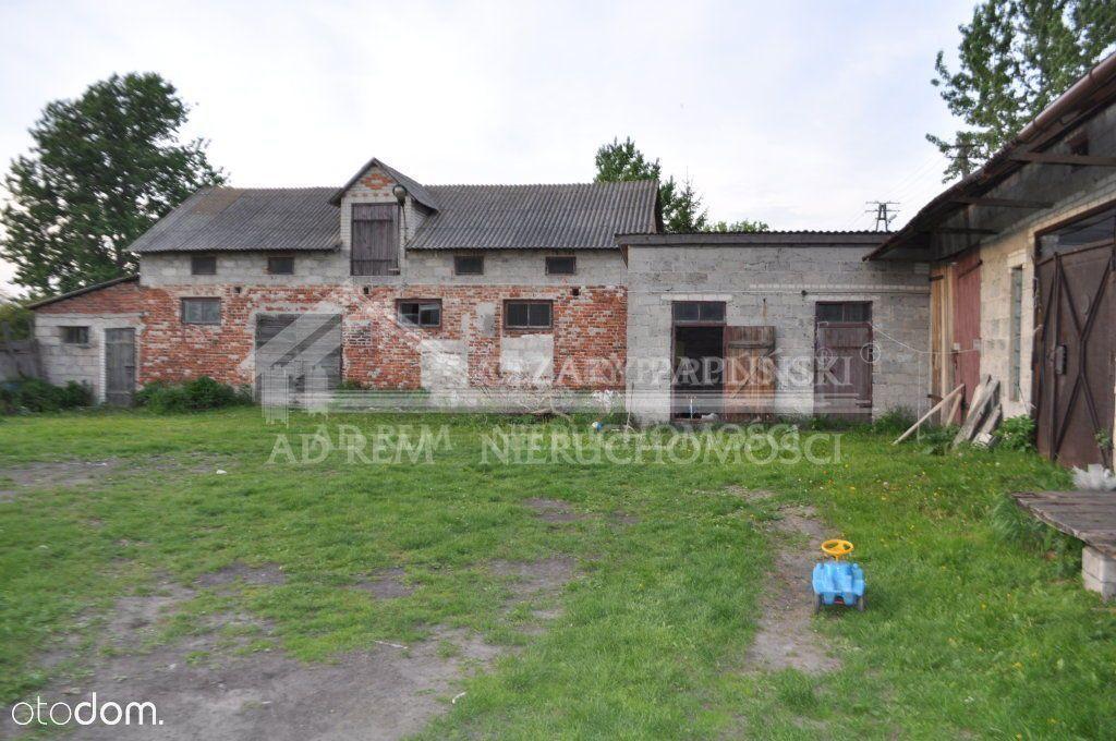 Dom na sprzedaż, Starościce, łęczyński, lubelskie - Foto 7