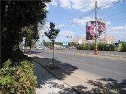Apartament de vanzare, Bucuresti, Sectorul 1, Floreasca - Foto 2