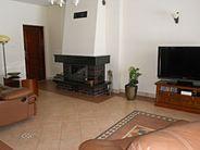 Dom na sprzedaż, Milanówek, grodziski, mazowieckie - Foto 2
