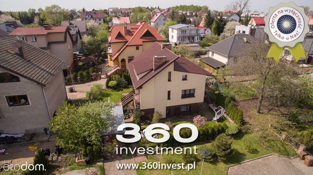Dom na sprzedaż, Szczecin, Bukowo - Foto 1