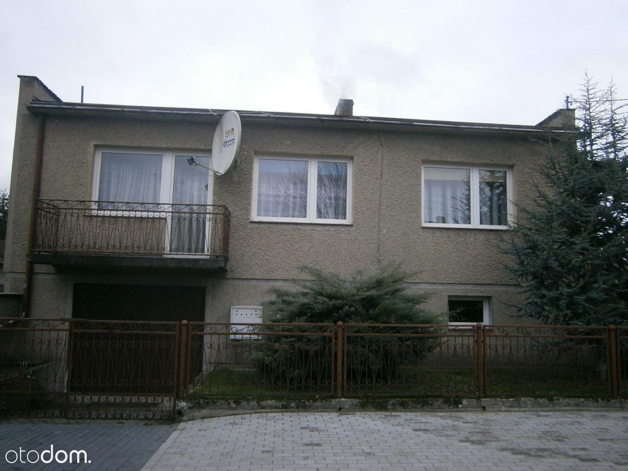 Dom na sprzedaż, Jastrowie, złotowski, wielkopolskie - Foto 1