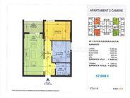 Apartament de vanzare, Bucuresti, Sectorul 3, Mihai Bravu - Foto 2