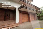 Dom na sprzedaż, Łomianki, Dąbrowa - Foto 2