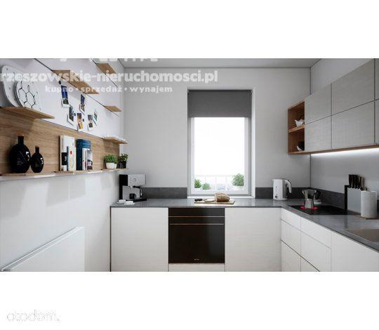 Mieszkanie na sprzedaż, Rzeszów, Staromieście - Foto 5