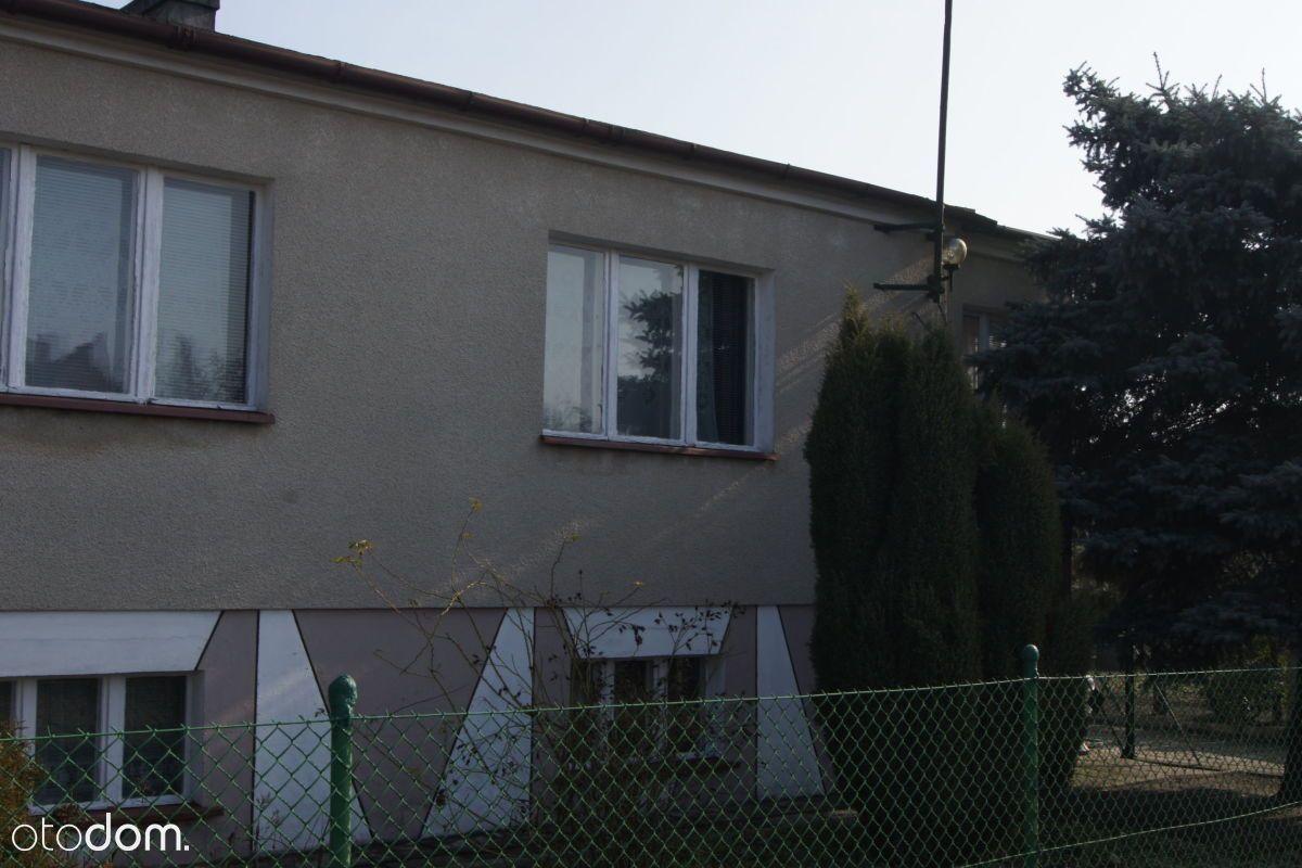 Dom na sprzedaż, Zaniemyśl, średzki, wielkopolskie - Foto 5