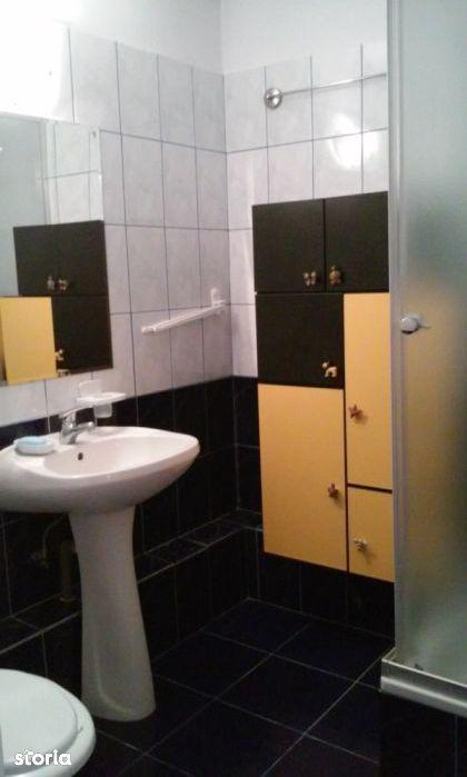 Apartament de inchiriat, București (judet), Sectorul 1 - Foto 4