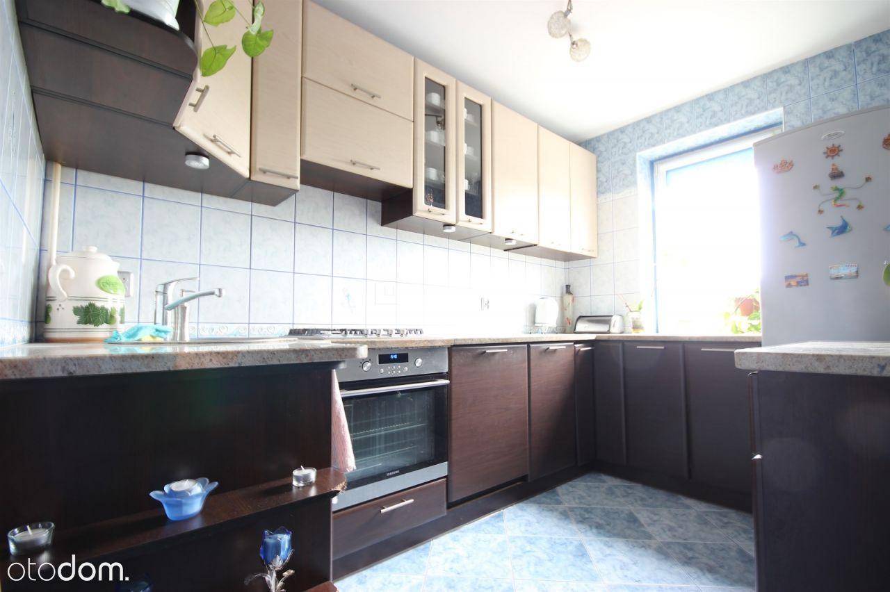 Mieszkanie na sprzedaż, Szczecin, Bukowe - Foto 4