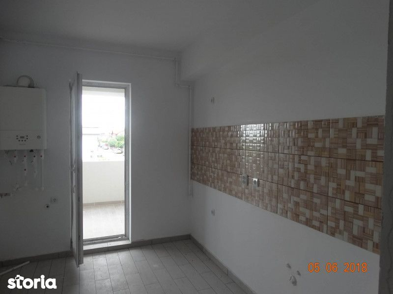 Apartament de vanzare, Ilfov (judet), Strada Freamătului - Foto 2