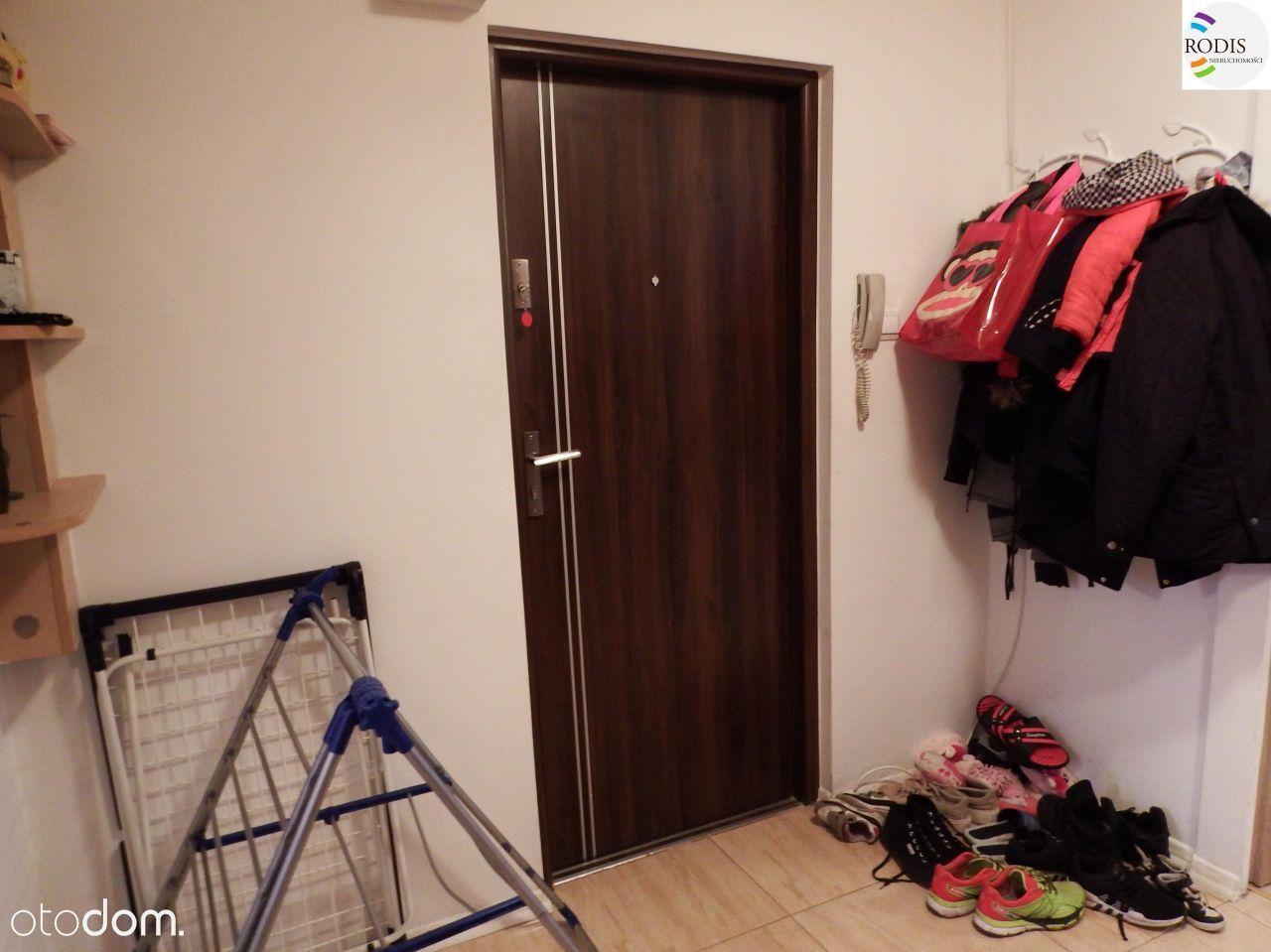 Mieszkanie na sprzedaż, Bydgoszcz, Fordon - Foto 7