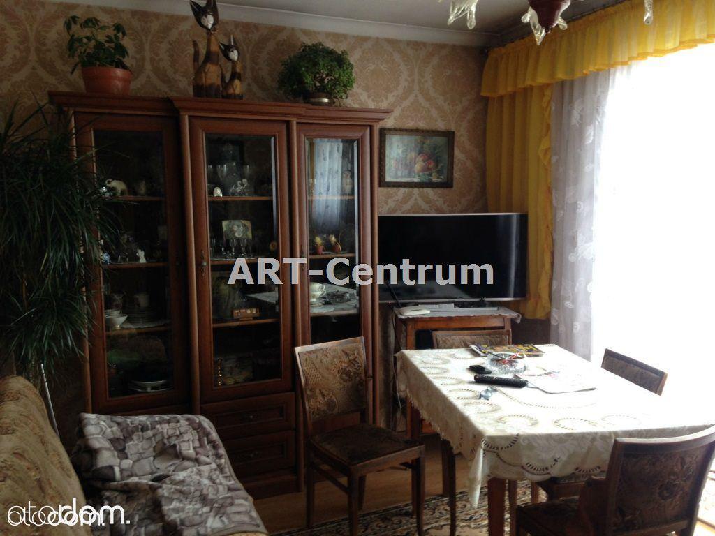 Mieszkanie na sprzedaż, Toruń, Chełmińskie Przedmieście - Foto 20