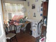 Casa de vanzare, Timiș (judet), Calea Sever Bocu - Foto 8