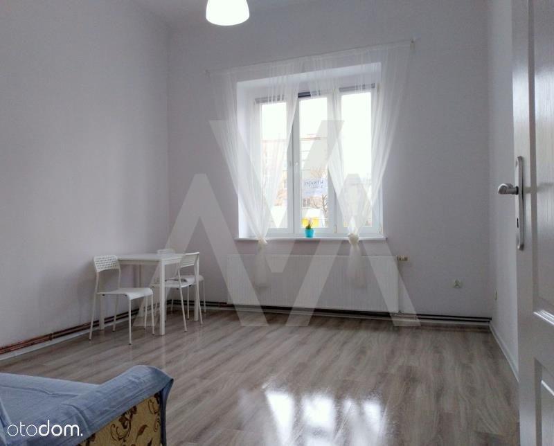Mieszkanie na wynajem, Gdynia, Śródmieście - Foto 2