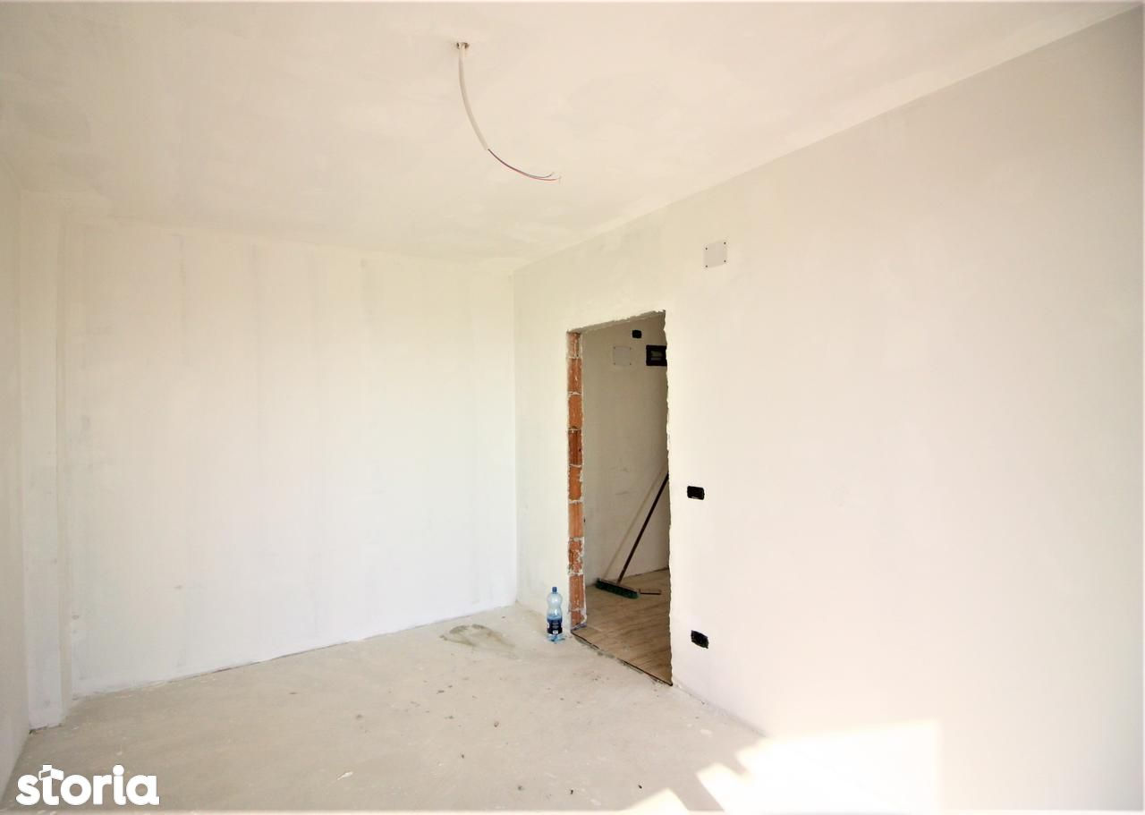 Apartament de vanzare, Timiș (judet), Strada Gospodarilor - Foto 7