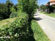 Teren de Vanzare, Vâlcea (judet), Păuşeşti-Măglaşi - Foto 16