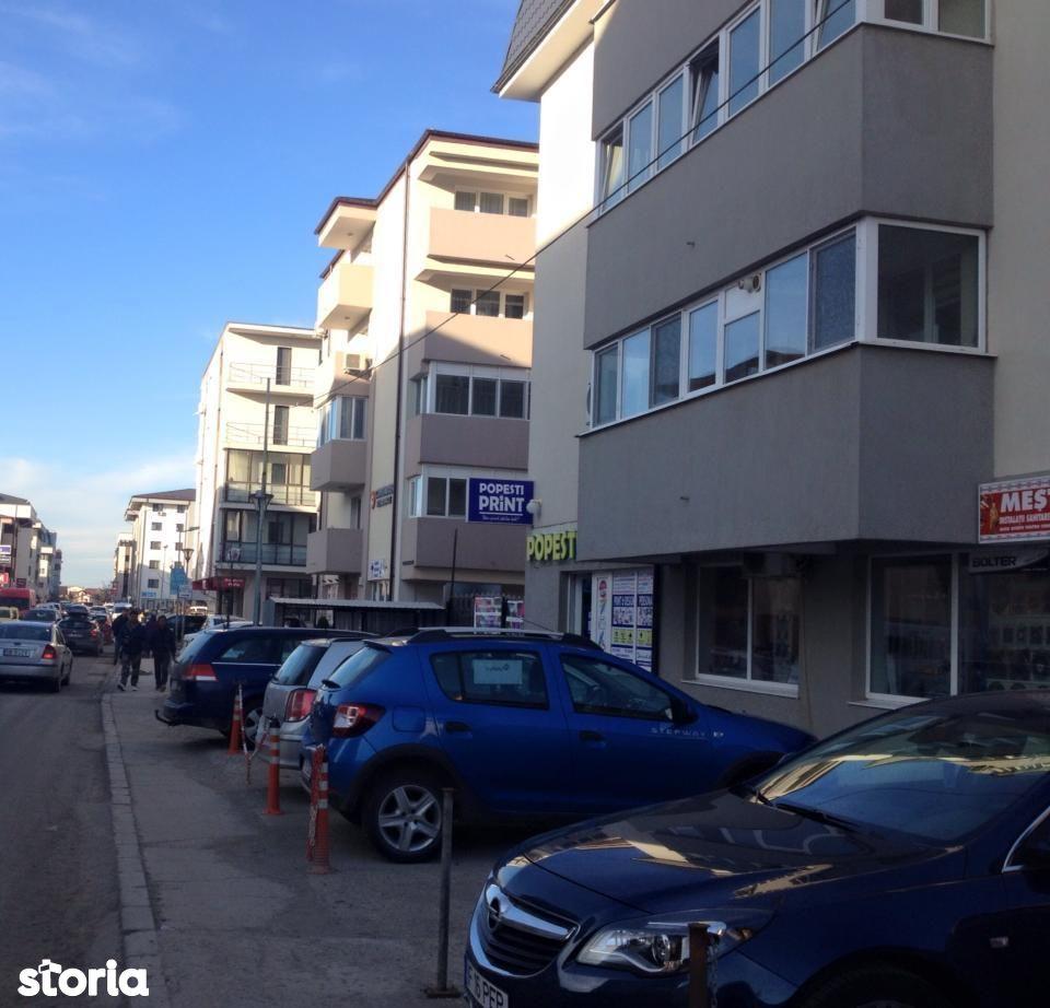 Spatiu Comercial de vanzare, București (judet), Berceni - Foto 2