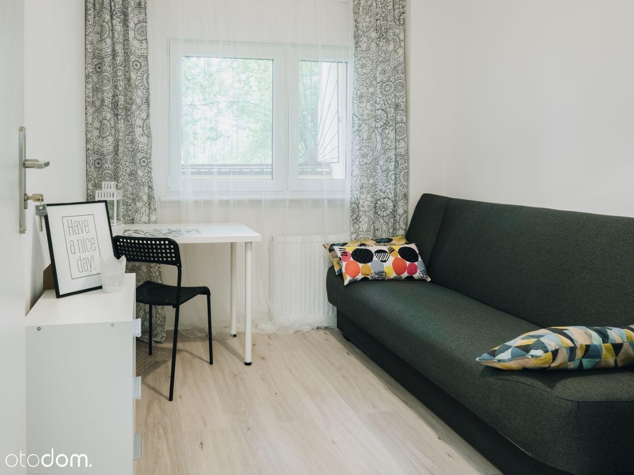 Mieszkanie na sprzedaż, Poznań, Grunwald - Foto 11