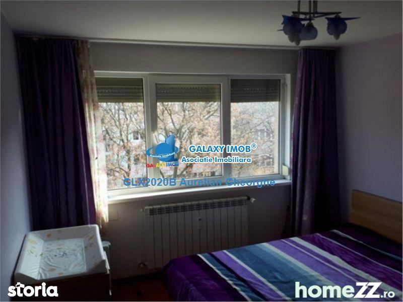 Apartament de vanzare, București (judet), Bulevardul Constructorilor - Foto 1