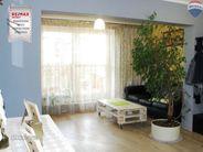 Dom na sprzedaż, Cięcina, żywiecki, śląskie - Foto 1