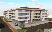 Apartament de vanzare, Alba Iulia, Alba, Cetate - Foto 1