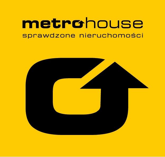 Metrohouse Ochota