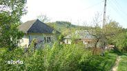 Casa de vanzare, Maramureș (judet), Remetea Chioarului - Foto 4