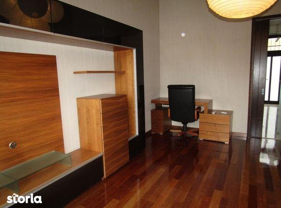 Apartament de inchiriat, Cluj (judet), Piața Mihai Viteazul - Foto 7