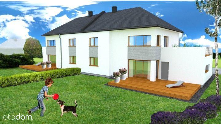 Mieszkanie na sprzedaż, Oława, oławski, dolnośląskie - Foto 5