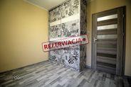 Mieszkanie na wynajem, Głogów, Kopernik - Foto 7