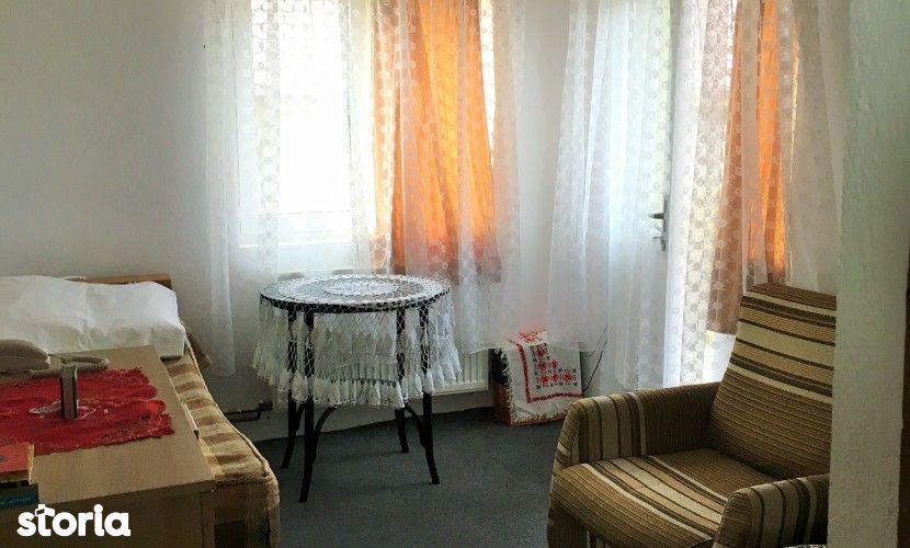 Apartament de vanzare, Brașov (judet), Văleni - Foto 5