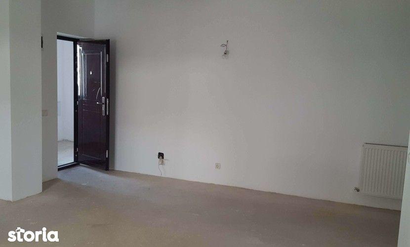 Apartament de vanzare, Prahova (judet), Bulevardul Republicii - Foto 5