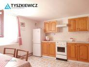 Dom na sprzedaż, Kalisz, kościerski, pomorskie - Foto 12