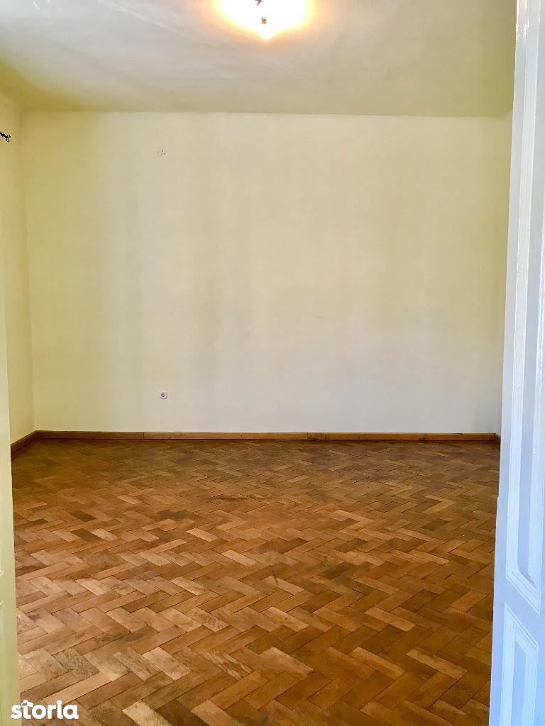 Apartament de vanzare, Sibiu, Central - Foto 15