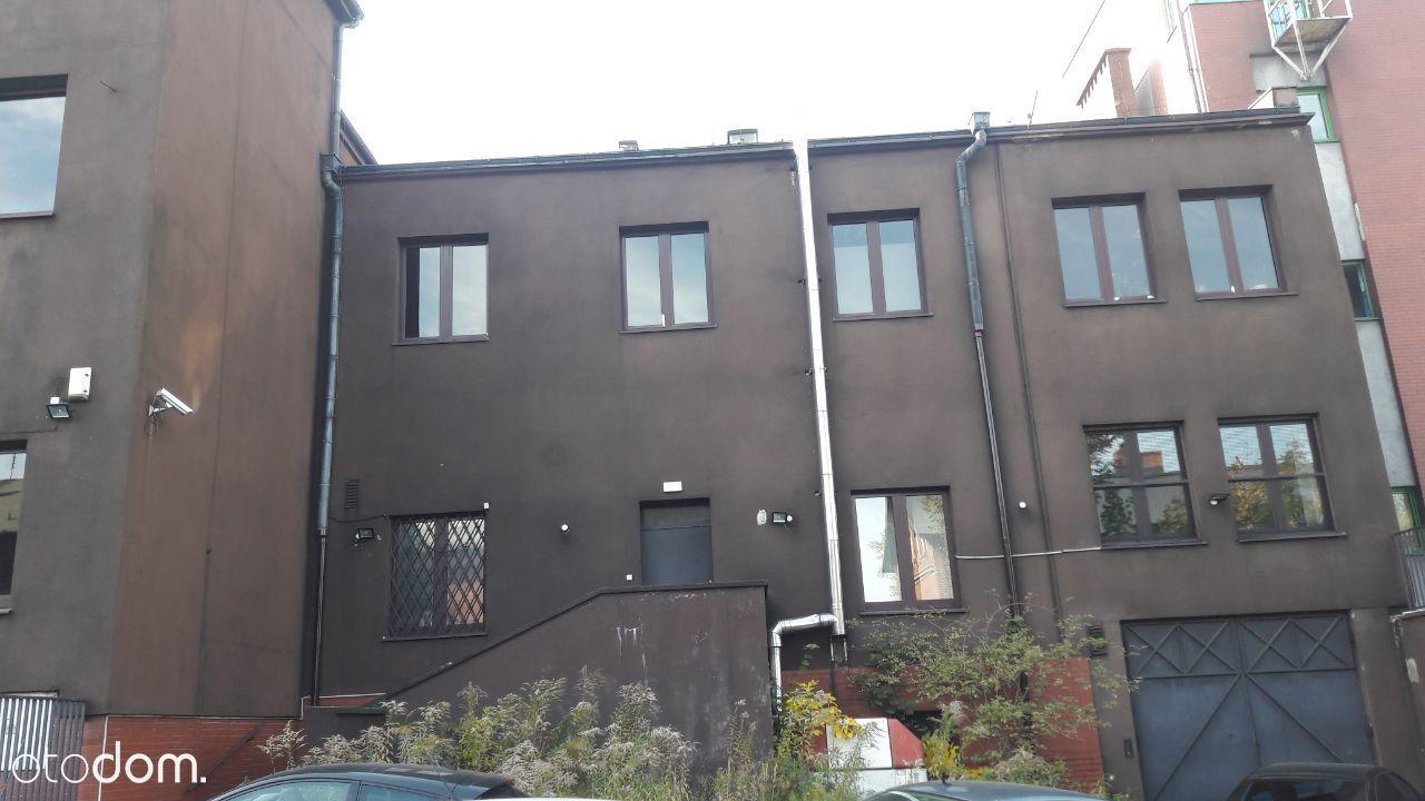 Lokal użytkowy na sprzedaż, Ruda Śląska, śląskie - Foto 10