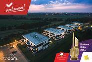 Mieszkanie na sprzedaż, Gliwice, Trynek - Foto 1011