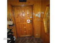 Apartament de vanzare, Bacău (judet), Strada Milcov - Foto 2
