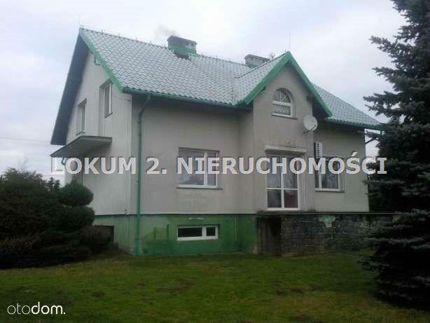 Dom na sprzedaż, Kończyce Wielkie, cieszyński, śląskie - Foto 1