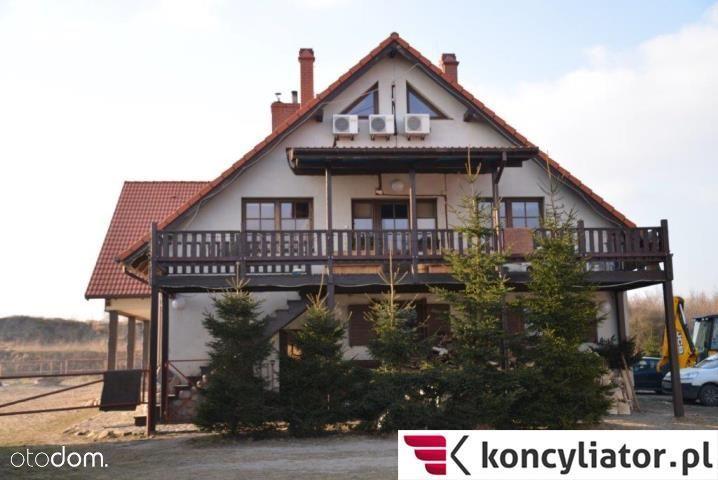 Lokal użytkowy na sprzedaż, Koronowo, bydgoski, kujawsko-pomorskie - Foto 4