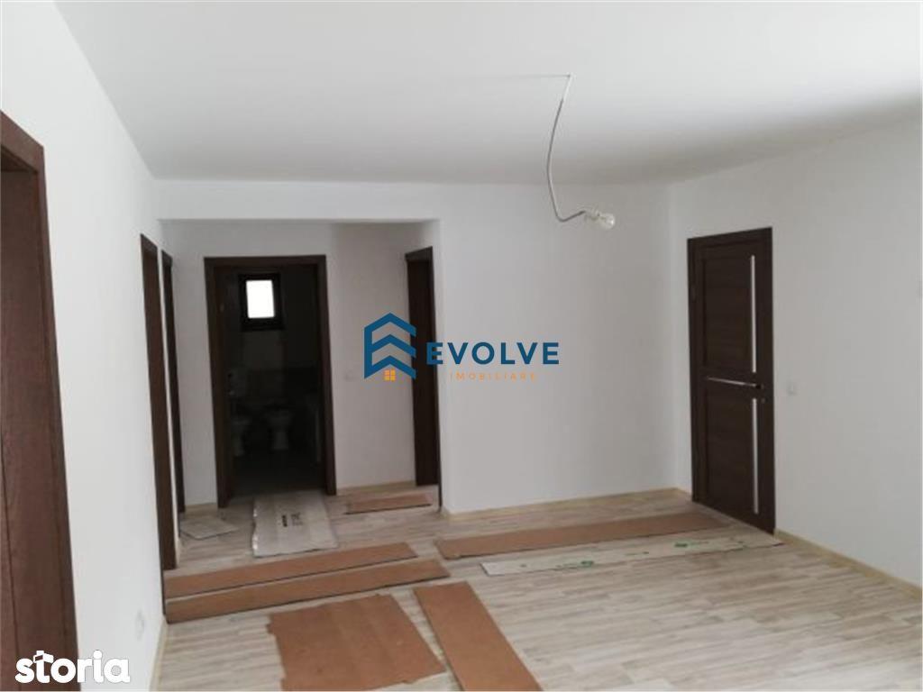 Casa de vanzare, Iași (judet), Breazu - Foto 5