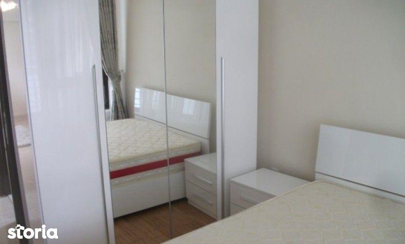 Apartament de inchiriat, Iași (judet), Bulevardul Tudor Vladimirescu - Foto 8