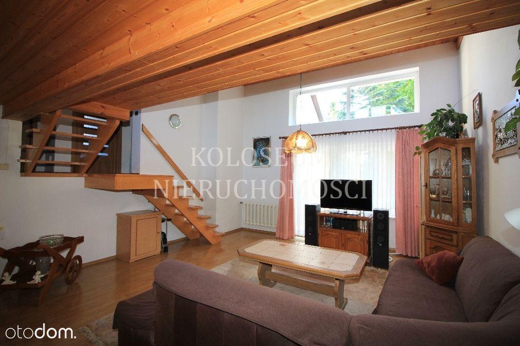 Dom na sprzedaż, Sopot, Kamienny Potok - Foto 3