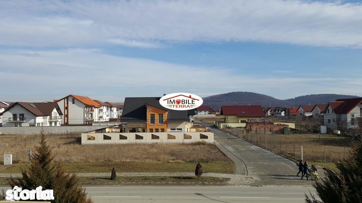 Casa de vanzare, Selimbar, Sibiu - Foto 20
