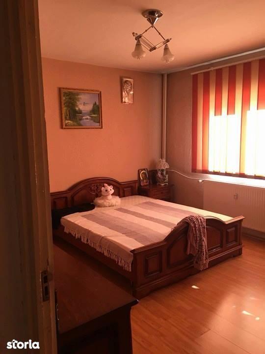 Apartament de vanzare, București (judet), Strada Vlaicu Vodă - Foto 2