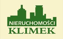 To ogłoszenie działka na sprzedaż jest promowane przez jedno z najbardziej profesjonalnych biur nieruchomości, działające w miejscowości Parszów, starachowicki, świętokrzyskie: Klimek Nieruchomości Sp.z o.o.